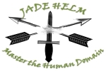 jade-helm-7654